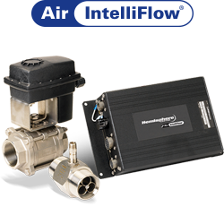 Air-IntelliFlow logo small