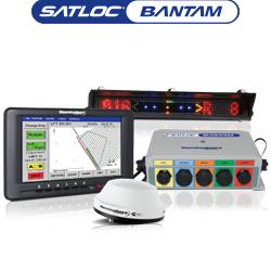 SATLOC-Bantam logo small